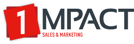 IMPACT sales Marketing